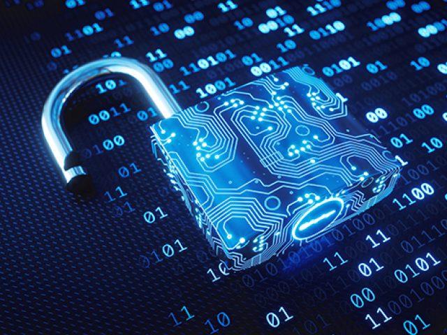 Bescherm jezelf tegen Ransomware